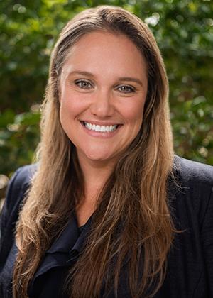 Allison N. Hearn | Attorney St. Petersburg | Thompson Miller, P.A.