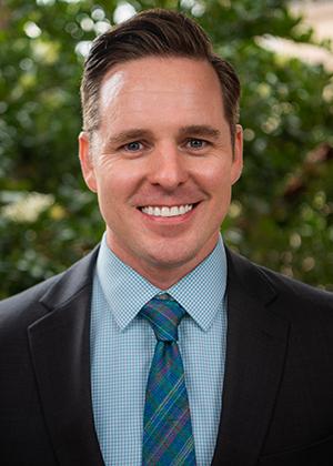 Mark Watson | Attorney St. Petersburg | Thompson Miller, P.A.